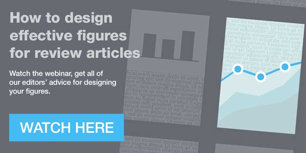 How to design effective figures for review articles