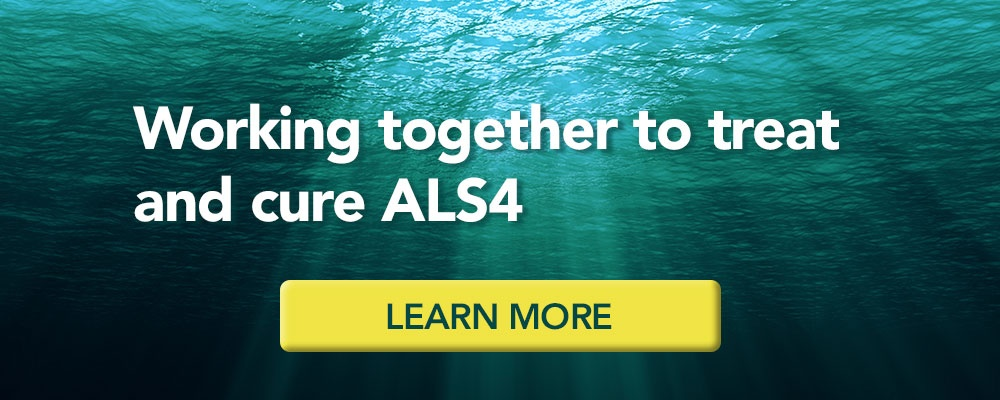 Learn more about ALS4