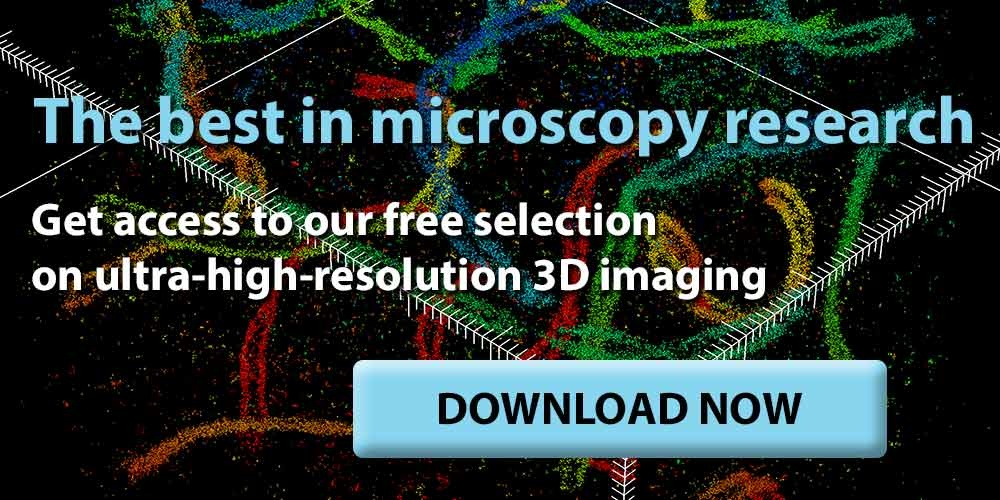 Download our selection on Ultra-High-Resolution 3D Imaging