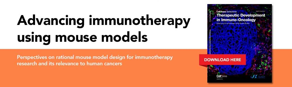 Download Cell Selection: Therapeutic Development in Immuno-Oncology