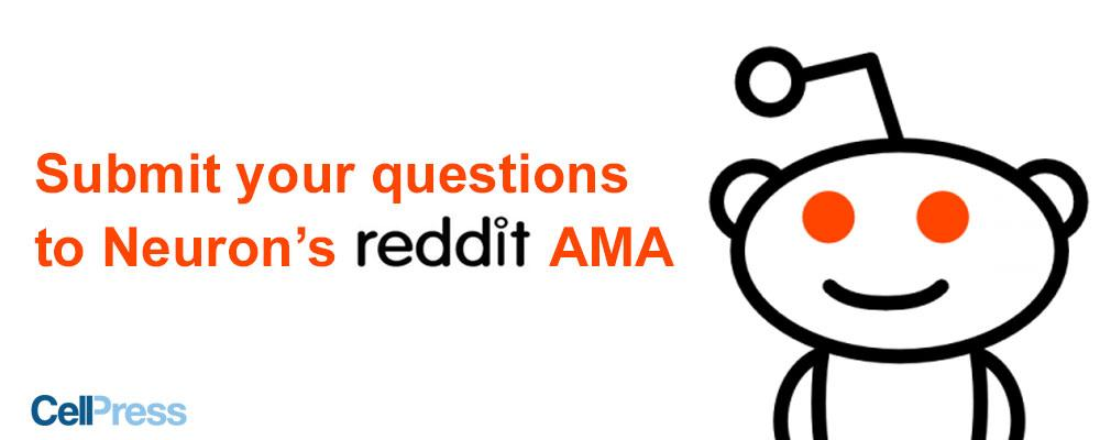 Sign up for Neuron's first ever Reddit AMA