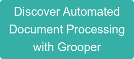 Discover Automated Document Processing with Grooper