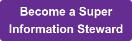 Discover Data Quality with Grooper