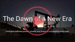 land management software video