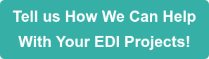 Learn About EDI Integration With Grooper