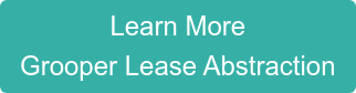 Learn More  Grooper Lease Abstraction