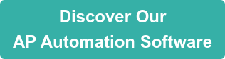 Discover Our AP Automation Solutions