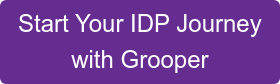 Start Your IDP Journey  with Grooper