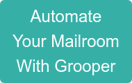 Automate Your Mailroom With Grooper