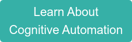Learn About Cognitive Automation