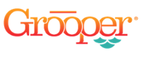 grooper intelligent document processing software
