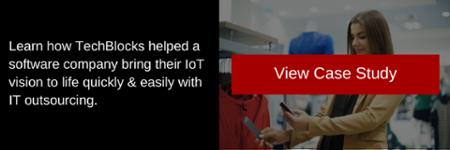 IoT Case Study