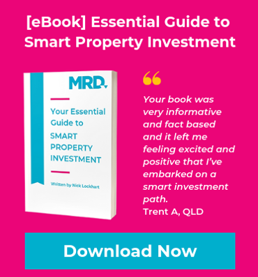 essential guide to smart property investment