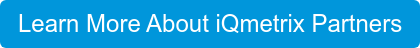 Learn More About iQmetrix Partners