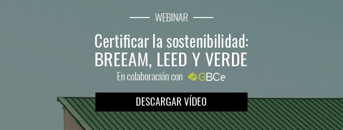 webinar-certificado-breeam