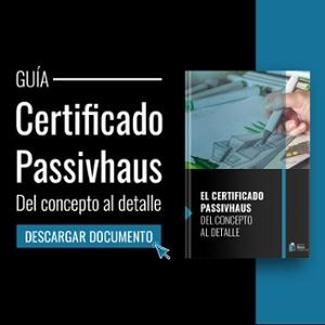 webinar-hades-gbce