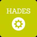 webinar-herramienta-hades