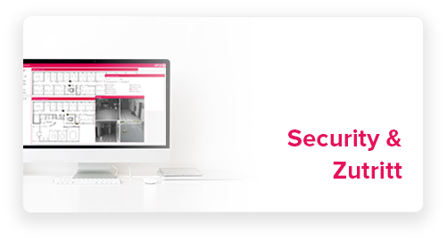 GFOS Security