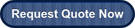 Request Quote Now