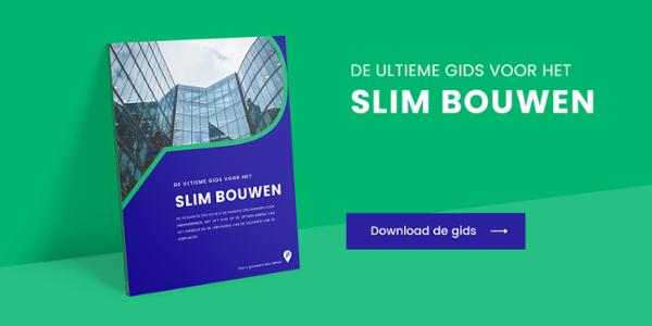 De Ultieme Gids Voor Slim Bouwen