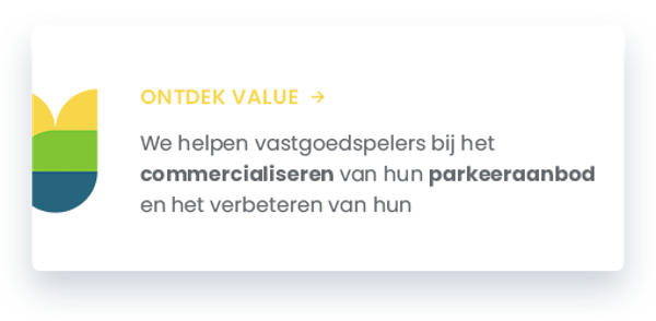 Ontdek VALUE
