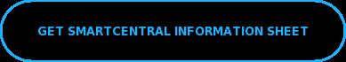 Get smartcentral information sheet