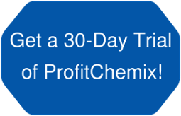 Get a 30-Day Trial of ProfitChemix!