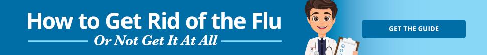 Blog-Flu-CTA