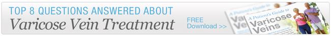 Free Download: Varicose Vein Treatment