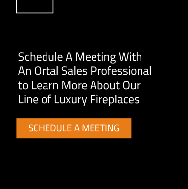 Professional Meeting (Square)