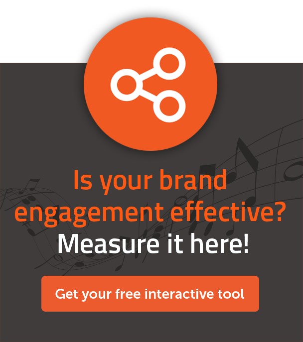 Is your brand engagement effective_Measure it here_Get your free interactive tool