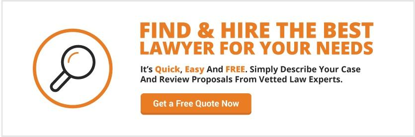 Find and Hire the best Lawyer for your needs! selling your business