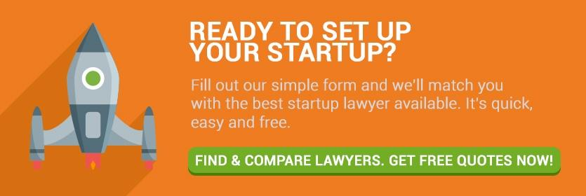 Ready to Set up your Startup? Find Startup Lawyer -Today's Youth