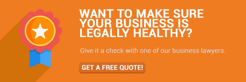 Business lawyers free quotes-Advantages of a Limited Company