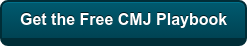Get the Free CMJ Playbook