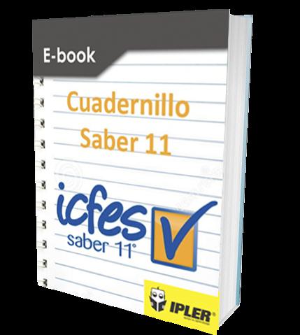Cuadernillo Saber 11
