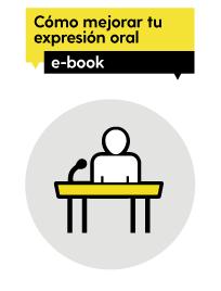Cómo mejorar la expresión oral