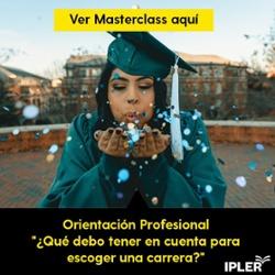 Orientación-Profesiona-MasterClass