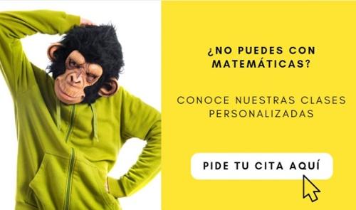 clases-personalizadas-matematicas