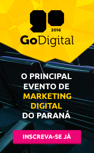 go-digital-2016