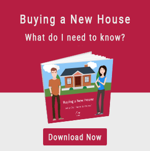 buying a house ebooklet
