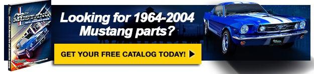 1966-92 Oldsmobile Toronado