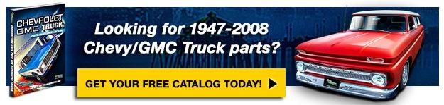 Chevy_GMC_Truck_Catalog_Button