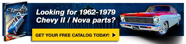 Nova_Catalog_Button