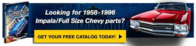 Impala_Catalog_Button