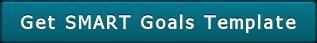 Get SMART Goals Template