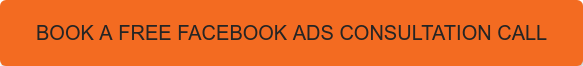 Book a Free Facebook Ads Consultation Call