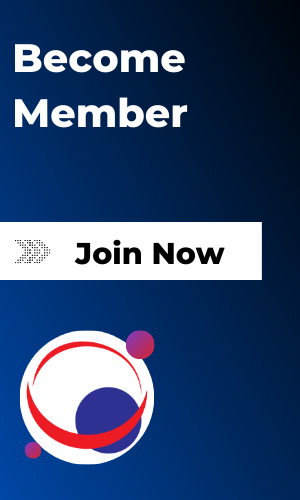 join PBLINK