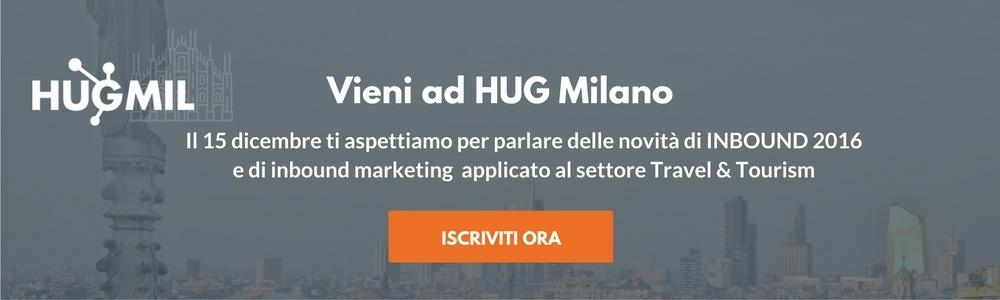https://www.eventbrite.it/e/biglietti-hubspot-user-groups-milano-15-dicembre-2016-26606305175