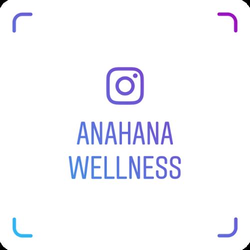 anahana-wellness-instagram